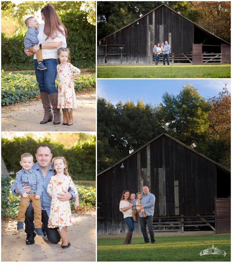 Vesely Family Portraits   Bay Area Fine Art Family Photography